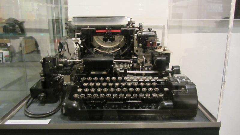 schreibende-maschinen-11