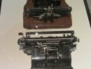 schreibende-maschinen-8