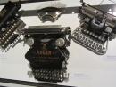 schreibende-maschinen-9