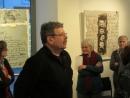 Ausstellung ZeitZeichen April 2013