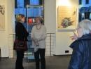 04-ausstellung-im-museum-11