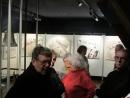 04-ausstellung-im-museum-14