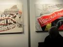 04-ausstellung-im-museum-15