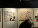 04-ausstellung-im-museum-16