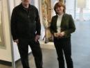 04-ausstellung-im-museum-2