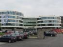Besuch im Hanse Hotel April 2014