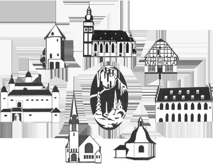 Verein für Orts- und Heimatkunde Attendorn e.V.
