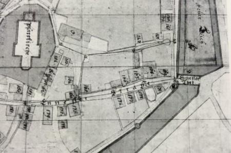 Plan 1810 Übersicht