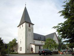 GMLieberhausen_Kirche
